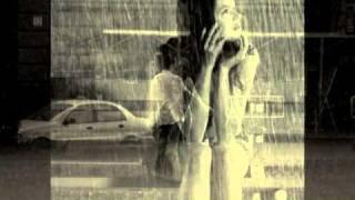 Simon Grey & Джейджи - Под дождем