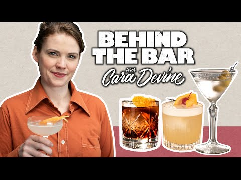 a-(safe)-space-to-learn-all-things-bar-&-booze!