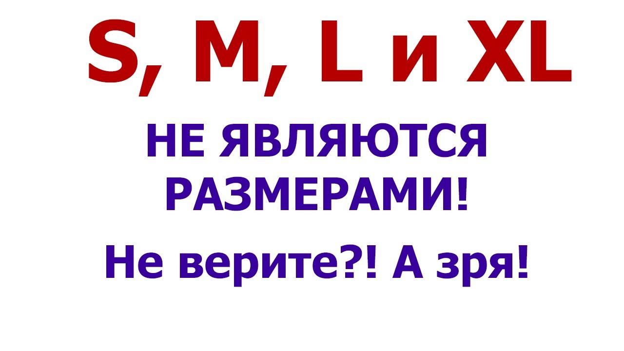 Купить оптом женские трусы оптовые цены от производителя indena в украине. ➤доставка 1-2 дня 7км одесса ☎ (097) 922-85-77. ✓ заказывайте!