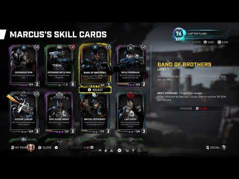 gears-of-war-5---marcus-horde-mode---best-class-setup,-all-cards,-&-passive-/-ultimate-explained