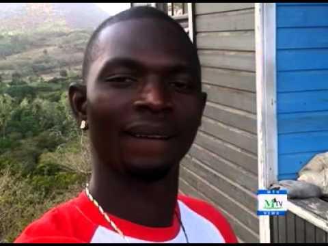 Boating incident in St Patricks , Grenada News