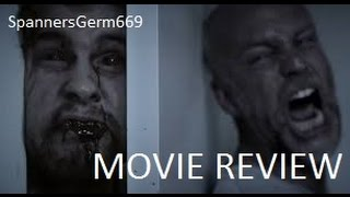 What We Become (2016) Danish Horror Movie Review