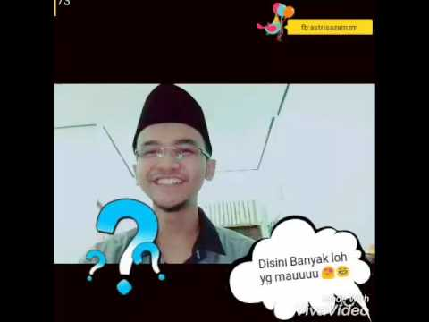 Ceng Zamzam on ask.fm