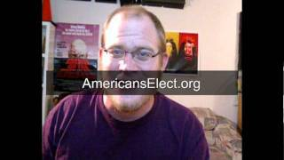 Increasing Voter Participation Through Instant Runoff Voting and Eliminating The Electoral College