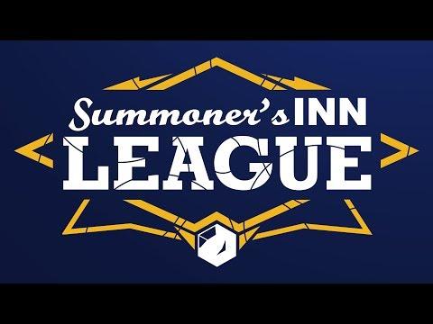 ESG vs UOL Summoner's inn league | Noway4u Highlights LoL