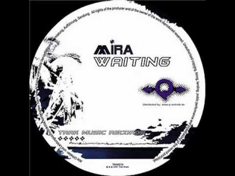 Mira - Waiting (Nietro 2k10 remix).mp4
