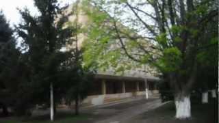 Боровая(fl1p Юра Ривчак., 2012-04-22T22:02:49.000Z)