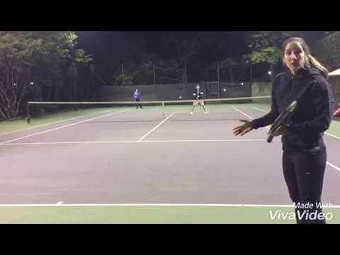 vídeo-dica-de-tênis-como-jogar-bem-em-duplas