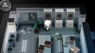 屍體派對2  Dead Patient Part.1