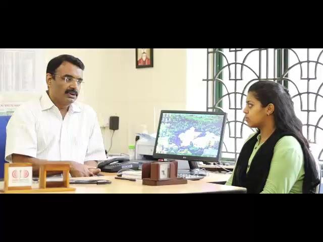 Cure Chronic Back Pain With Ayurveda   Ahalia Ayurveda Medical College Hospital   Doctor Talk