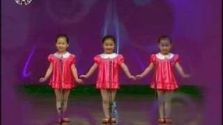 [Song] Sin Mi Song (4) {DPRK Music}