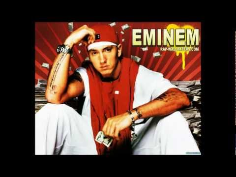 Eminem Space Boundmp3wmv