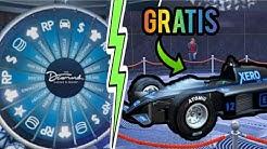 Neues CASINO AUTO in GTA 5 ONLINE❗- Alles zur neuen Eventwoche vom 18.06