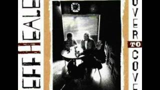 Jeff Healey Band - Shapes Of Things.mp4