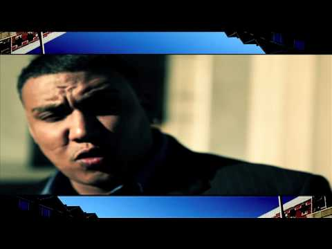 LIBERTAD - Feat CUBAN LINK, MELYMEL & POERILLA (OFFICIAL VIDEO)