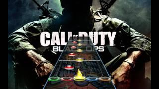 Repeat youtube video Guitar Hero 3: Elena Siegman - 115 (Call of Duty: Black Ops - Kino Der Toten Theme)