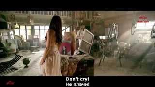 Edward Maya ft. Vika Jigulina - Love Of My Life + Превод