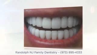 Dentists Randolph NJ Thumbnail