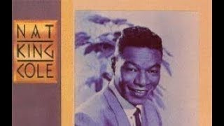 Nat King Cole Documentary (1991)