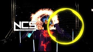 Ellis - Clear My Head (AFISHAL Drum Remix) [NCS Release]