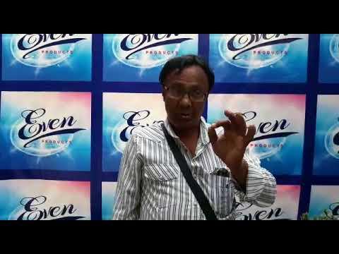 Video: Documentary on Hiralal Sen