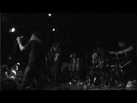 Dirty Heads - Check the Level - Clubhouse 2009