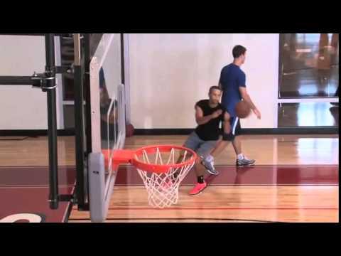 NBA PLAYERS WORKOUT   Training MIX 2015 |...