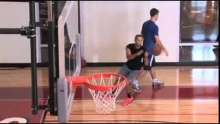 NBA PLAYERS WORKOUT   Training MIX 2015 | NBA Workout Training