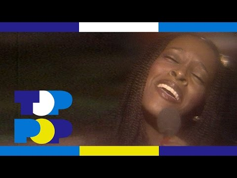 Rose Royce  Love Dt  Here Anymore • TopPop