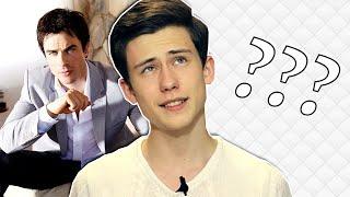 видео Что написать парню вконтакте чтобы его заинтересовать | как понравиться парню в интернете