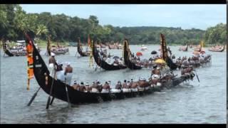 Kuttanadan Punchayile  (Original) (Thankachan Uthup )