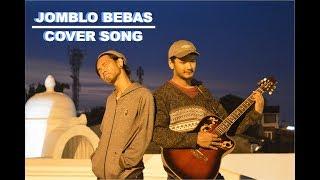Gambar cover Jomblo Bebas - Afteshine (Cover Bobby pratama - ip-mam)