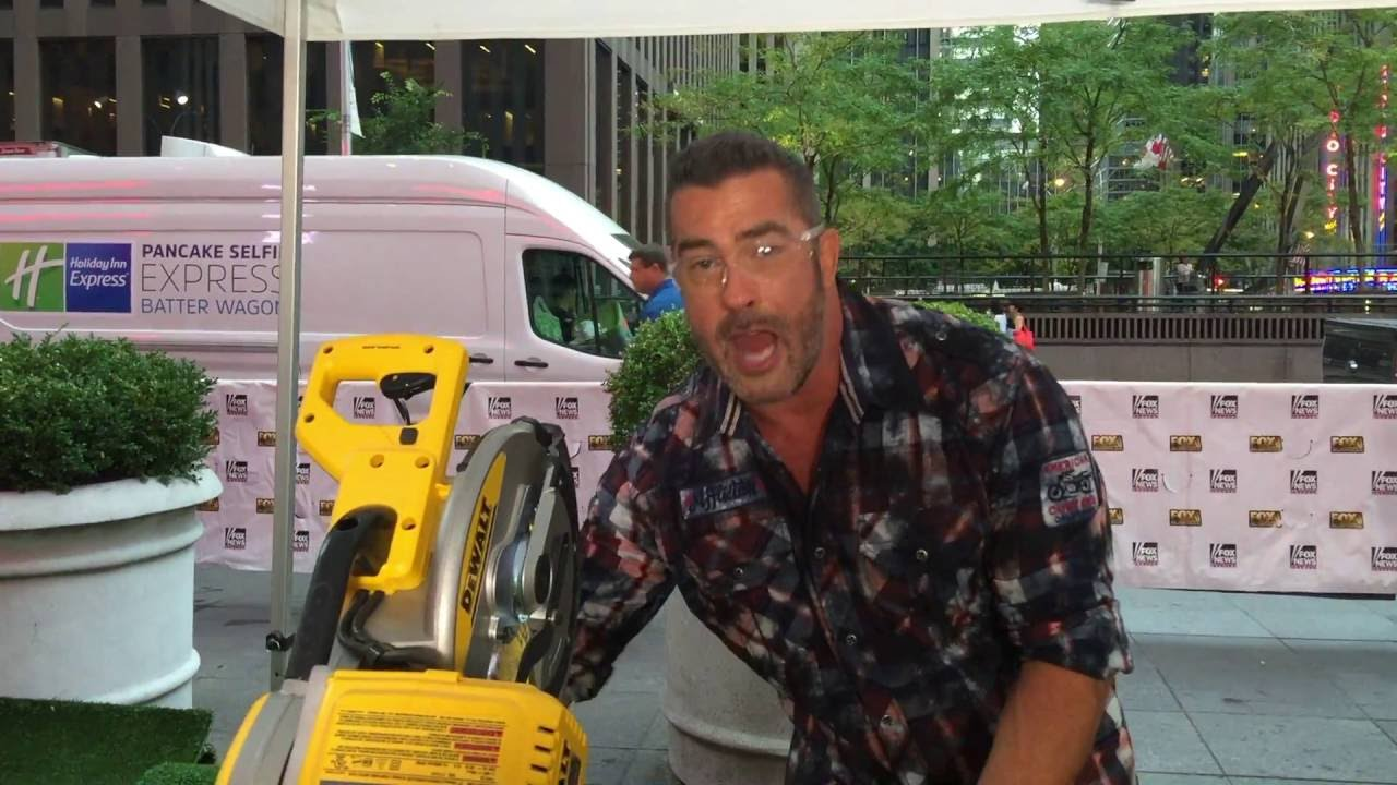 skip bedell podcastskip bedell, skip bedell net worth, skip bedell wiki, skip bedell mma, skip bedell snow blower, skip bedell adam carolla, skip bedell podcast, skip bedell wife, skip bedell bio, skip bedell twitter, skip bedell on fox and friends, skip bedell home depot, skip bedell birthday, skip bedell instagram, skip bedell fox news, skip bedell tattoos, skip bedell height, skip bedell shirtless, skip bedell gay, skip bedell catch a contractor