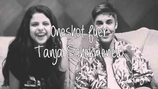 Julena Oneshot für Tanja Schekmenew Part 1