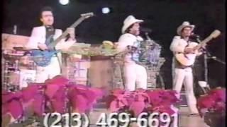 Video Corrido El Cabo De Michoacan - GENARO RODRIGUEZ Y SUS BRIBONES DE DURANGO EN VIVO download MP3, 3GP, MP4, WEBM, AVI, FLV November 2017