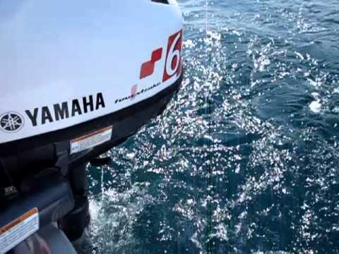 Varo  Yam 310 e Yamaha F6 -2.MOV