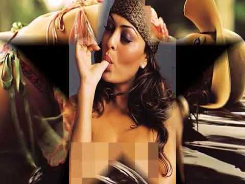 juliana paes tomando banho pelada nua em Gabriela cenas de sexo explicito from YouTube · Duration:  34 seconds