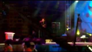 Murak Kekilli-Dostum Dostum [HQ] ( Ankara Konseri )
