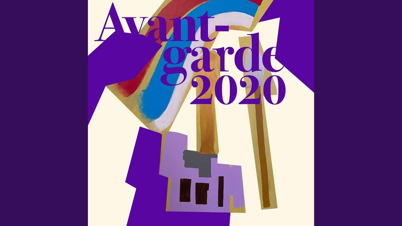 MY Q - Avant-garde 2020
