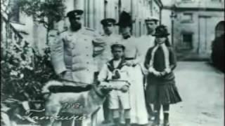 Вдовствующая императрица Мария Федоровна, часть 2