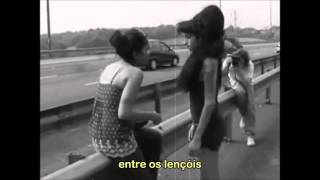 Amy Winehouse   Between The Cheats Tradução