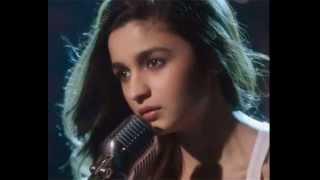 Mai Tenu Samjhawan Ki mp3- Deepika patel
