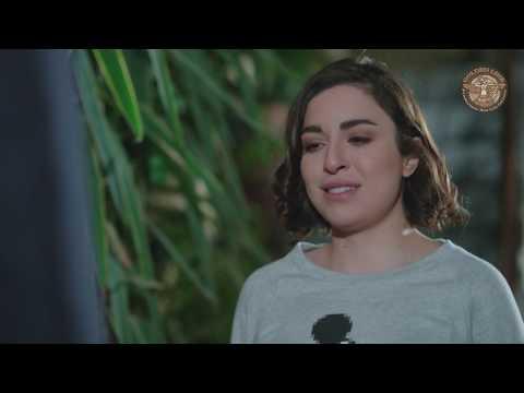 مسلسل الحب جنون ـ الموسم الثاني ـ الحلقة 14 الرابعة عشر من سلسلة حوا | AlHob Jnon HD