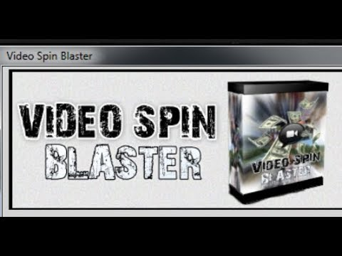 1-video-spin-blaster-tutorial-:-membuat-video-banyak-untuk-youtube-marketing-by-rizki-pahlawan