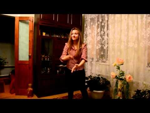 Ульяна Молокова игра крокодил, др Коли)
