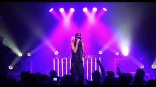 Baixar FYAHBWOY - FULL SHOW (LIVE @ SALA HEINEKEN -INNADIFLAMES END OF TOUR-  MADRID 2011)