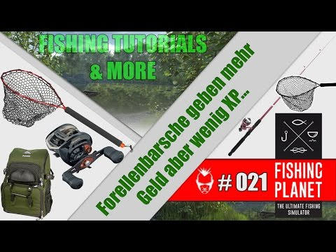Runescape - Fish Flingers Guide 2014 - Great Fishing XP from YouTube · High Definition · Duration:  11 minutes 25 seconds  · 20.000+ views · uploaded on 28.08.2014 · uploaded by FatNooblet