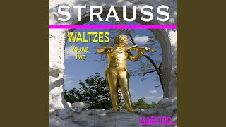 Play Tritsch-tratsch-polka (Chit-chat Polka), For Orchestra, Op. 214 (Rv 214)