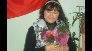 «Это же шоу»: жительницу Стерлитамака обманули в программе Елены Малышевой