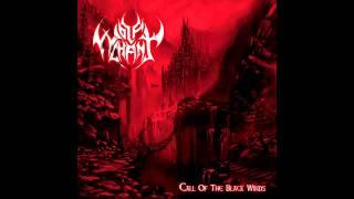 Wolfchant - Eremit